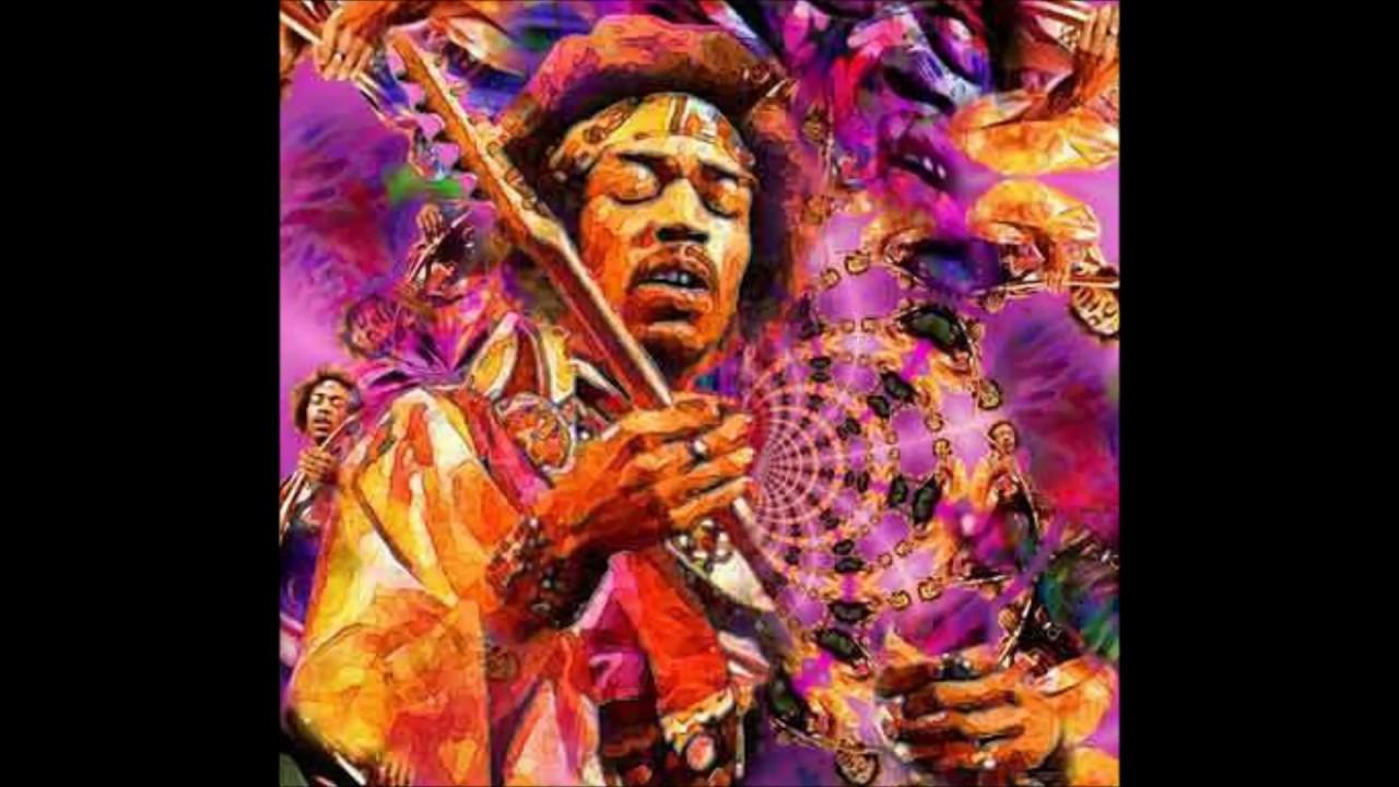 Little Wing Jimi Hendrix : jimi hendrix little wing instrumental youtube ~ Vivirlamusica.com Haus und Dekorationen