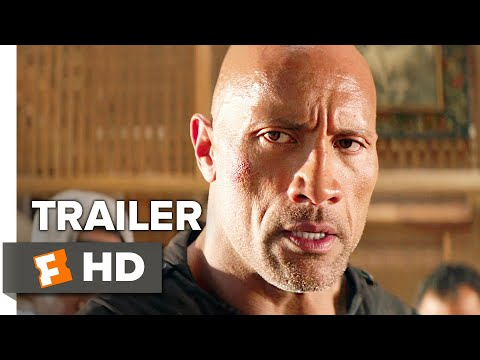 hobbs-&-shaw-final-trailer-(2019)-|-movieclips-trailers