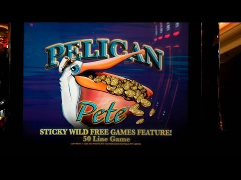 Video Free casino slots online no download with bonus rounds
