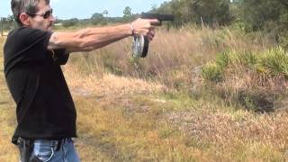 100 Round Drum Mag Glock 18 Semi Automatic - Fire Power Solutions, Inc. thumbnail