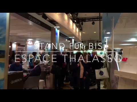 Sense of WELLNESS Magazine partenaire des Thermalies Paris