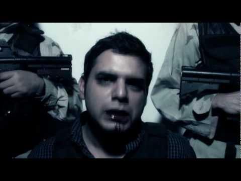 El Corrido Del Katch. La Pelicula.Trailer....