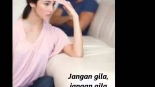 Video Bunga Citra Lestari - Jangan Gila (Korean Mix) download MP3, 3GP, MP4, WEBM, AVI, FLV Desember 2017