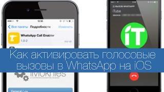 видео Голосовой набор сообщений в мессенджерах WhatsApp, Viber и Telegram