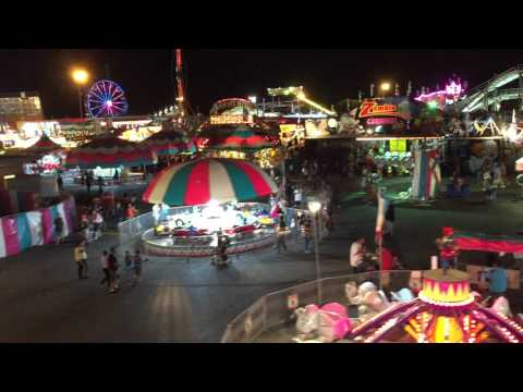California State Fair-150721- IMG 3027