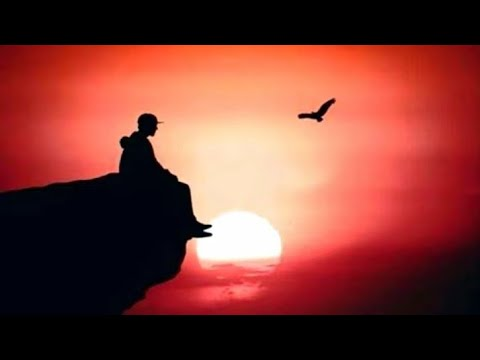 Duka Hadu Devi   දුක හාදු දේවි   Sad Lyrics Short Cover Video   Whatapp status - Himalayan