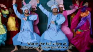 Kulvinder Singh Johal - Johal Boliyan (ft Raman Aujla) **Video Teaser**