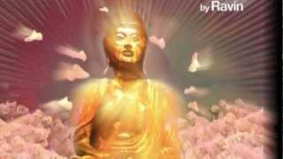 Buddha Bar XII/Roy Stroebel & Jerome Isma-Ae - Vila Nova