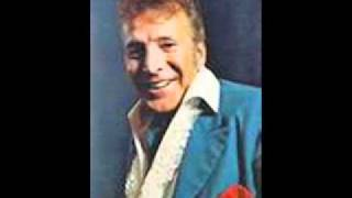 Ferlin Husky - Cold Hard Facts Of Life