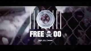 NORTHSIDE MILLZ ENT. | JR x 00 - Computers Remix (Official Video)