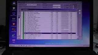 видео Тормозит новый ноутбук Acer - уникальный случай всё исправно