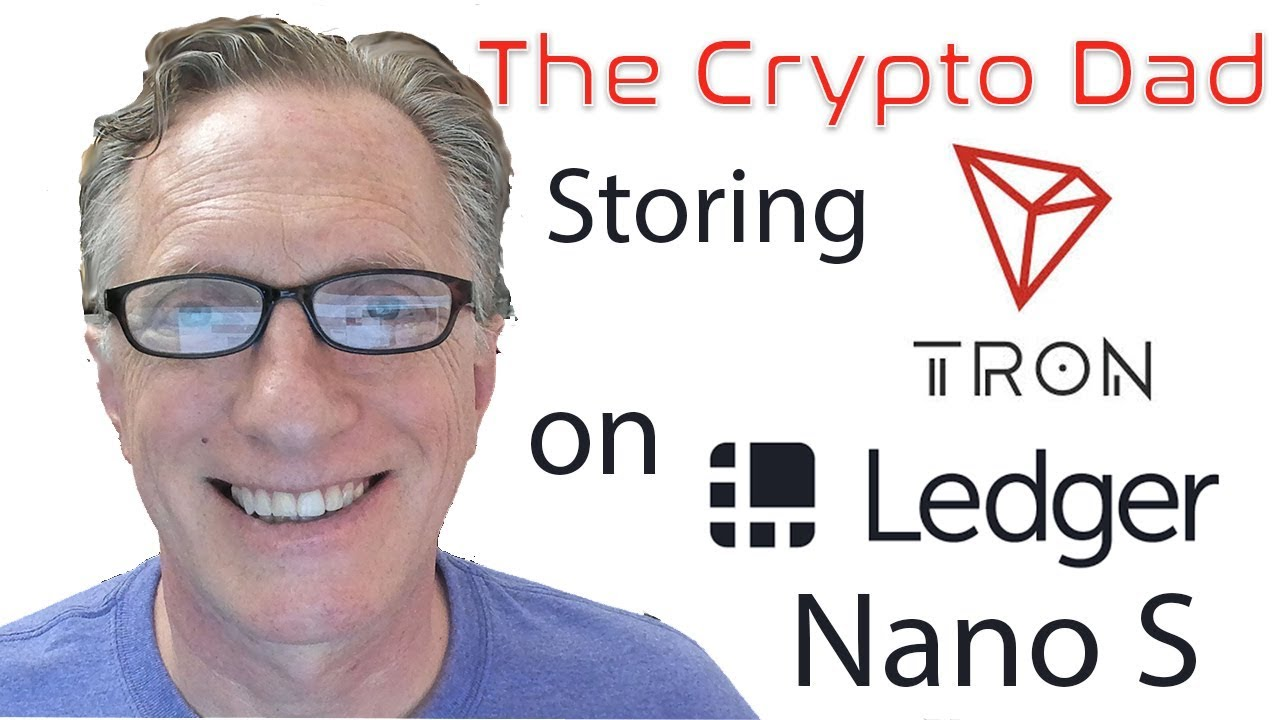 Cryptocurrency pénztárca Bitcoin könyvtár, bitcoin, Pénztárca, altcoins png