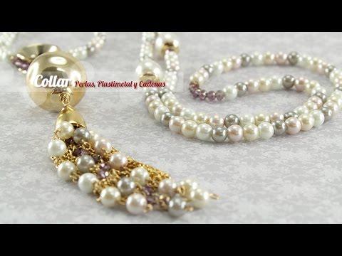 3e1119df979b Como combinar Perlas