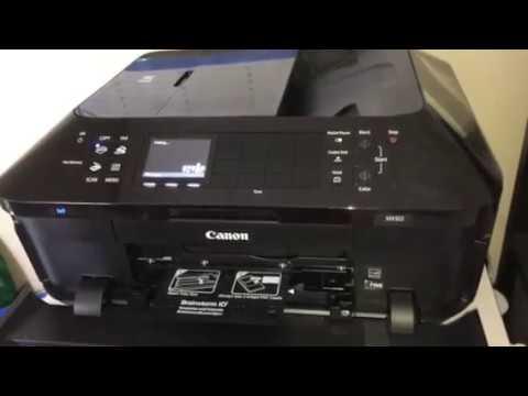 printing-pvc-cards-using-canon-mx922-inkjet
