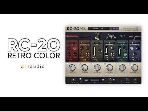 rc20 plugin free