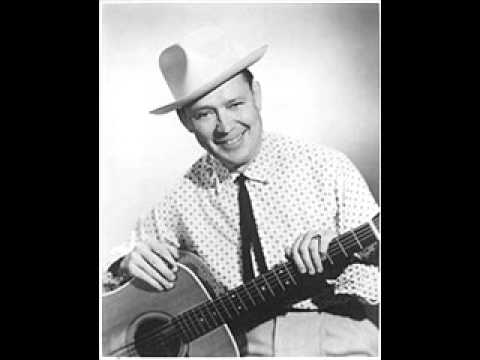Jimmie Skinner - Reasons To Live 1960 (Rare Country Music Songs)