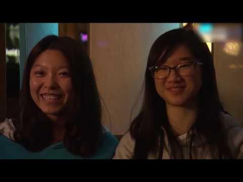 Bild WOW aufgedeckt Leben im modernen China - Von Maos Kindern