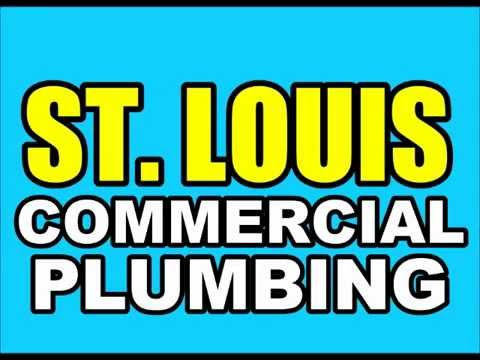 Commercial Plumbers in Richardson