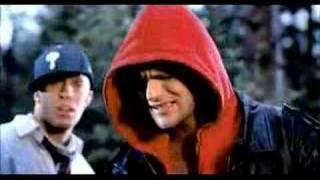 Nik & Jay - Når Et Lys Slukkes