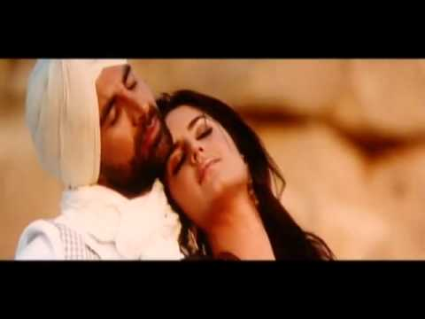 singh-is-king-teri-ore-full-song-full-video-high-quality-copy-copy