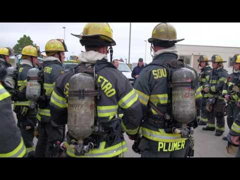 South Metro Fire Rescue Recruitment