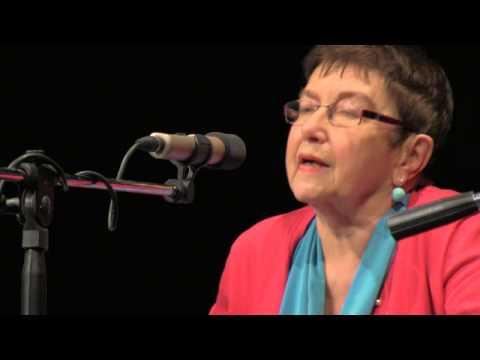 Central European Forum 2012 - Panel 7 (18 November 2012)