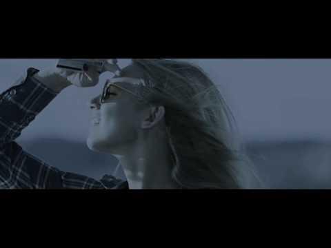 NF - Dreams (Music Video)