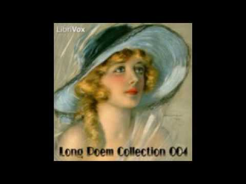 2  Ave Imperatrix   Oscar Wilde Long Poems Collection 004 [POEM]
