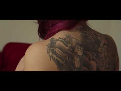 Nidza Bleja   BUDVA official HD video 2017