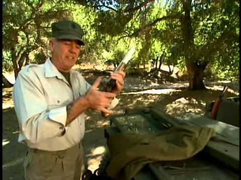 Mail Call SNAFU Xtra Salty bloopers ABSOFREAKINLUTELY AWESOME R. LEE ERMEY wombat23 USMC GUNNY