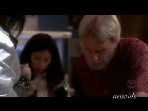 NCIS funniest moments