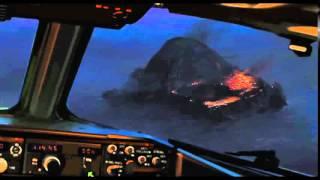 """Новый """"Экипаж"""" приветствует вас на борту в формате IMAX"""