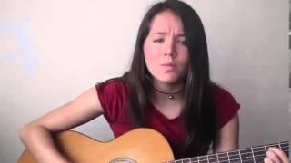 Carlos Sadness - Siempre Esperándote ft. Iván Ferreiro (cover)