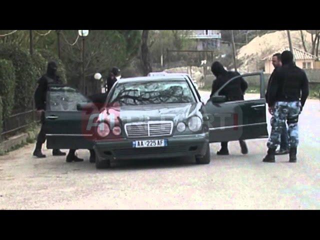 A1 Report - Wanted shqiptarët në krye të listës së Interpol, 160 në kërkim,13 femra
