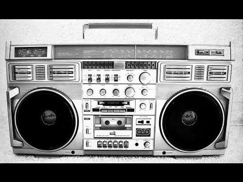 80's-90's-House-Musik-Old-School-Mix-0002