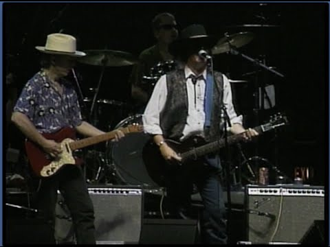 Doug Sahm - Armadillo Homecoming Concert (1994)