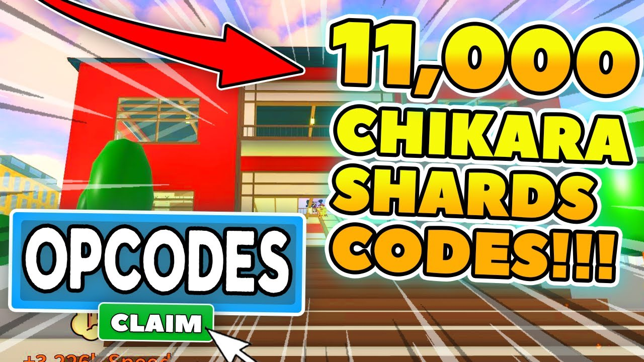 New Anime Fighting Simulator Codes Dimensions Update Roblox Youtube
