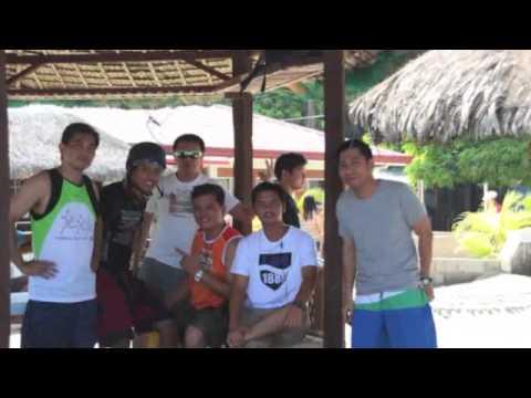 Summer@Subic 2013