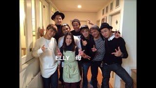 【EXILE・三代目j soul brothers】ご家族も素敵♪画像集TAKAHIRO・亜嵐多...