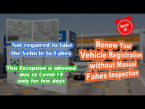 Car Insurance Q Life And Medical Insurance Company