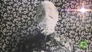 Space Motion & Haze-M  - Ariahy (Original Mix) [Timeless Moment]