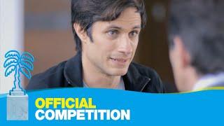 CANNESERIES - Aquí en la Tierra (Official Competition)