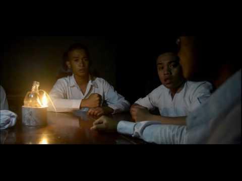 Bonifacio: Unang Pangulo (Remake film) Viral