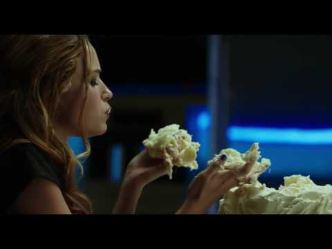 URGE Red Band Clip - Cake Fetish (2016) Alexis Knapp Sexy Thriller Movie HD