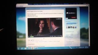 TV Azteca HD En Vivo Online