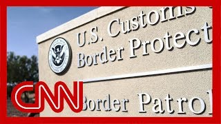 Report of cruel and lewd posts in border agent Facebook group sparks investigation