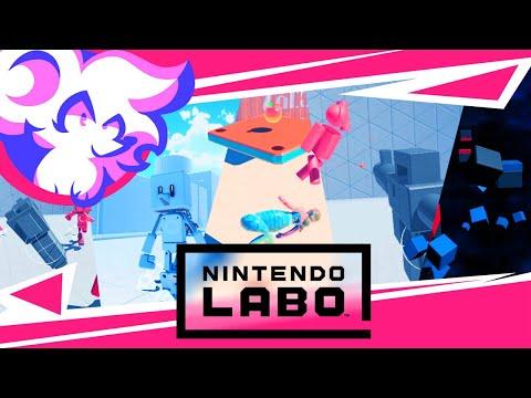 my-nintendo-labo-games---labo-garage-vr