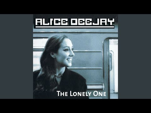 The Lonely One mp3