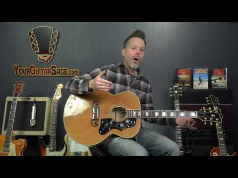 How To Easily Switch Between Open & Bar Chords Without Any Hiccups - Live Webinar REPLAY