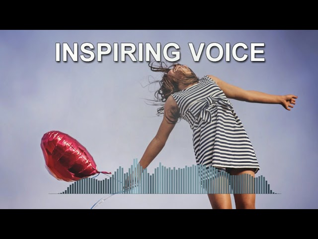 Inspiring Voice